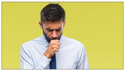 10 Wet Cough Natural Remedies for Adults and Children