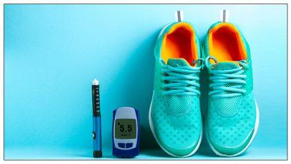 7 Tips For Managing Diabetes