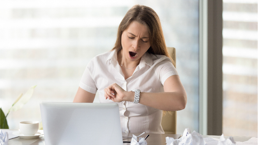 Chronic-Fatigue:-Causes,-Symptoms-And-Diagnosis