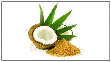 Coconut Sugar — A Healthy Sugar Alternative or a Big Fat Lie