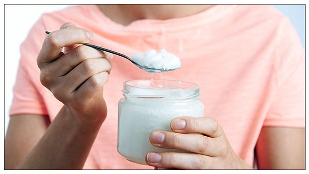 How To Eat Coconut Oil, And How Much To Consume Every Day?