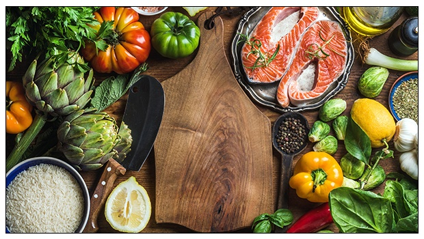 Osteoarthritis Diet: 8 Foods To Eat And 4 To Avoid
