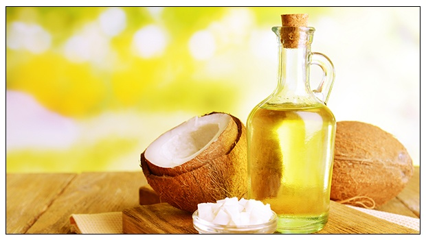 Top-10-Evidence-Based-Health-Benefits-of-Coconut-Oil
