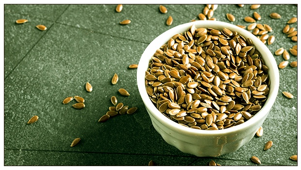 Top-10-Health-Benefits-Of-Flax-Seeds