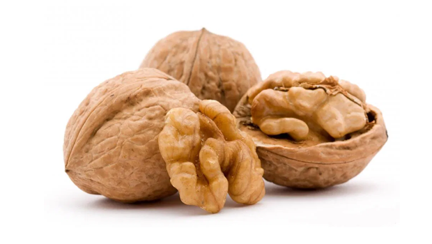 10-Proven-Benefits-of-Walnuts