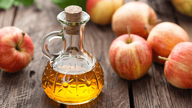 6-Proven-Benefits-of-Apple-Cider-Vinegar