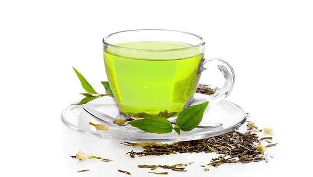What are the Side Effects of Drinking Green tea?