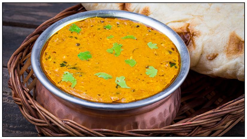 Organic-Dal-Makhani-recipe