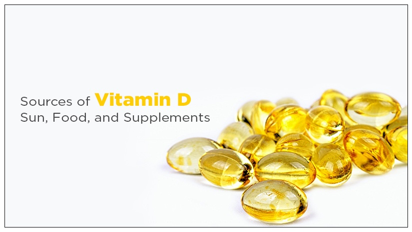 Sources-of-Vitamin-D-–-Sun,-Food,-and-Supplements