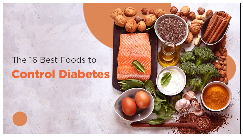 The-16-Best-Foods-to-Control-Diabetes