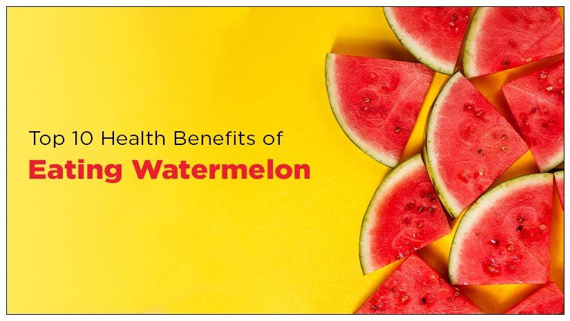 Top-10-Health-Benefits-of-Eating-Watermelon