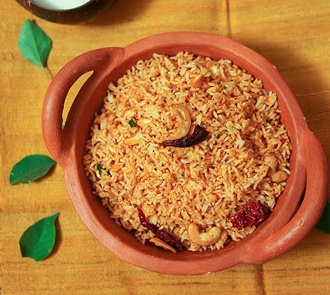Organic-Sesame-Rice-with-Cashews