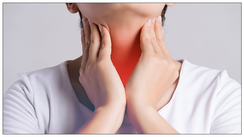 5-Foods-That-Can-Help-with-Hyperthyroidism-Symptoms