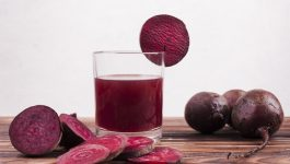 10 Impressive Health Benefits of Beets