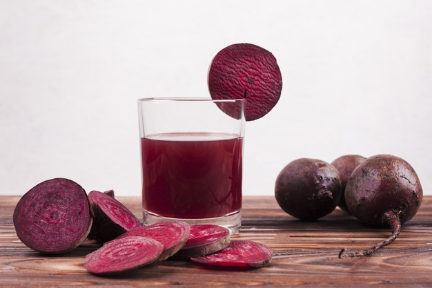 10-Impressive-Health-Benefits-of-Beets