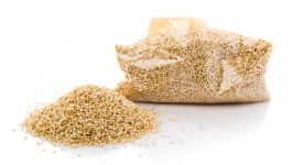 8 Proven Health Benefits of Quinoa