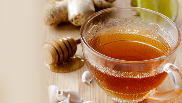 4-best-teas-for-a-sore-throat-and-their-benefits