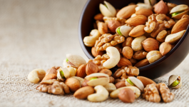 15 Healthy Foods That Are Very High in Iron