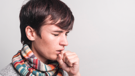 15 Natural Remedies for a Sore Throat