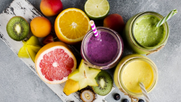 5 foods to avoid when you are down with cold