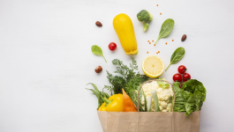 6 effective tips to reduce belly fat easily