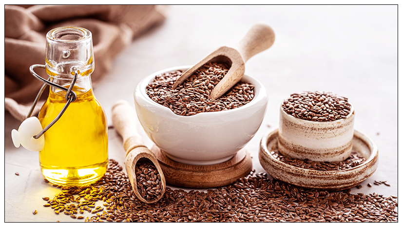All-you-need-to-know-about-Flax-Seeds