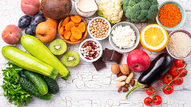 All-you-need-to-know-about-Good-carbs-&-Bad-carbs