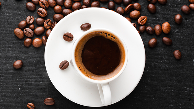 Black-Coffee-–-How-much-is-too-much-?