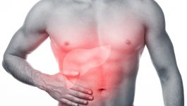 Fatty Liver: Causes, Symptoms and Diagnosis