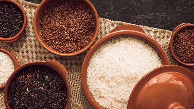 Is-Red-Rice-Really-Beneficial-For-Diabetes