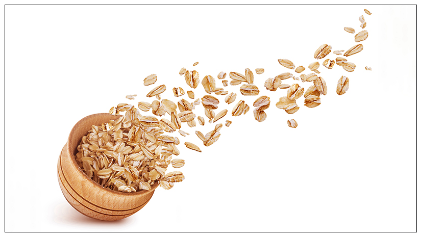 Oatmeal-and-Diabetes:-What-you-should-do-and-not-do?