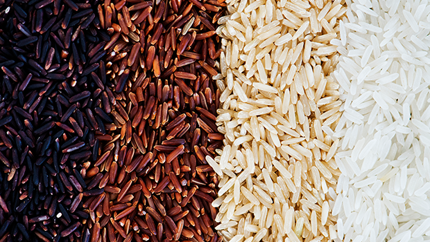 White,-Brown-&-Red-Rice-–-Nutritional-Benefit-of-Each