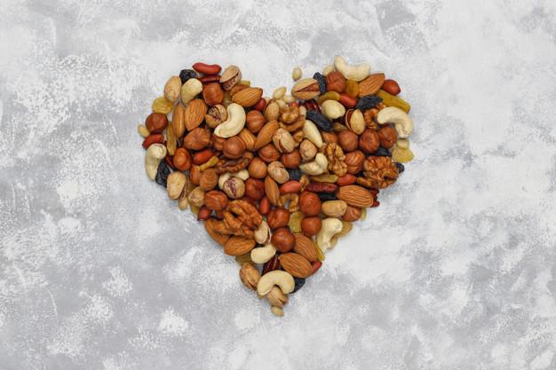 Vitamins-as-Nutrient-Antioxidants