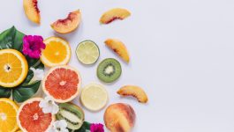 Are vitamins essential for Immune System?