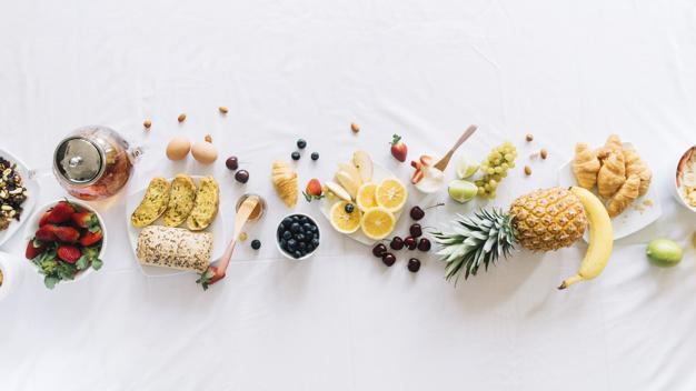 Steps-to-Retain-Vitamins-in-Food