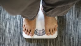 What Could Be the Reasons for Unintentional Weight Loss?