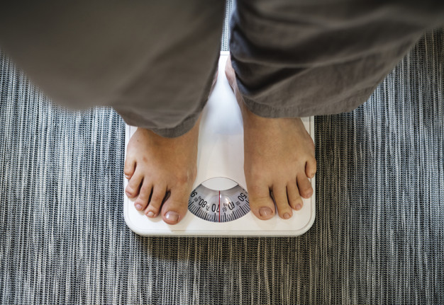 What-Could-Be-the-Reasons-for-Unintentional-Weight-Loss?