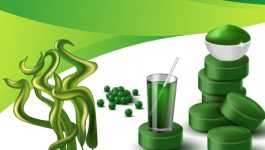 10 Nutritional and Health Benefits of Chlorella