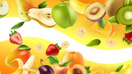 25 Folate rich foods