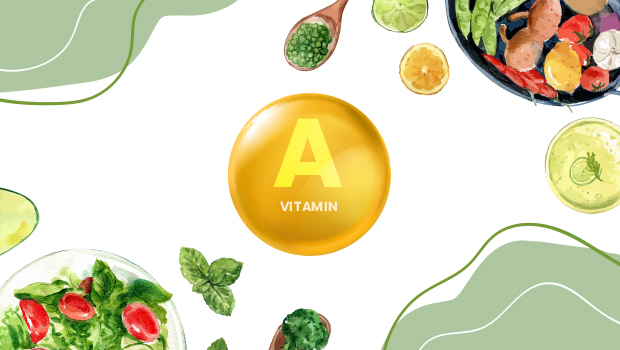 25-Foods-that-are-rich-sources-of-vitamin-A