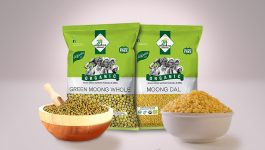 Discover The Key Facts About Moong Dal Nutrition