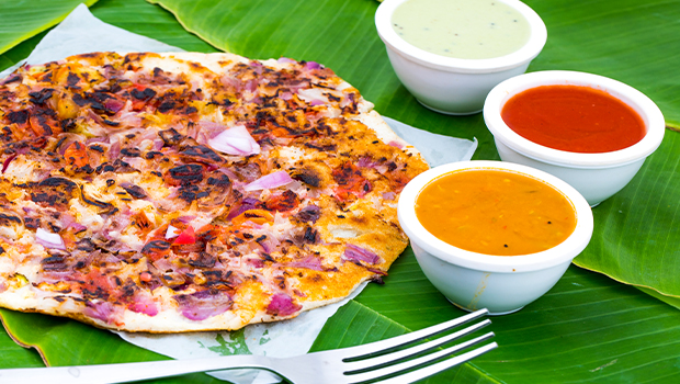 A-mouth-melting-meal-with-this-amazing-uttapam-recipe