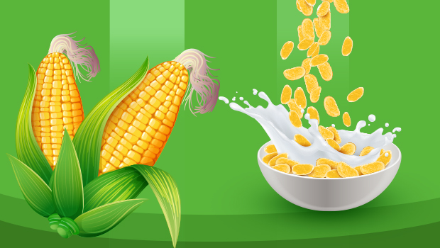 Corn-Basic-Nutrition-Facts-and-Health-Benefits