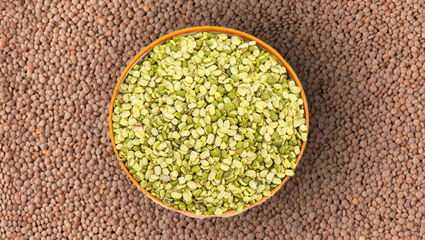 Discover-The-Key-Facts-About-Moong-Dal-Nutrition