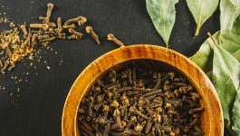 How cloves benefit your health and overall wellbeing