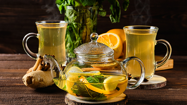 Organic-green-tea-the-best-tea-you-can-ever-consume!