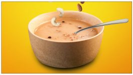 Raab Recipe – A Home Made Remedy For Stronger Immunity