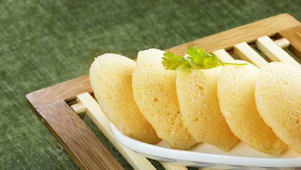 Rava-idli-recipe-for-a-nutritious-morning-meal