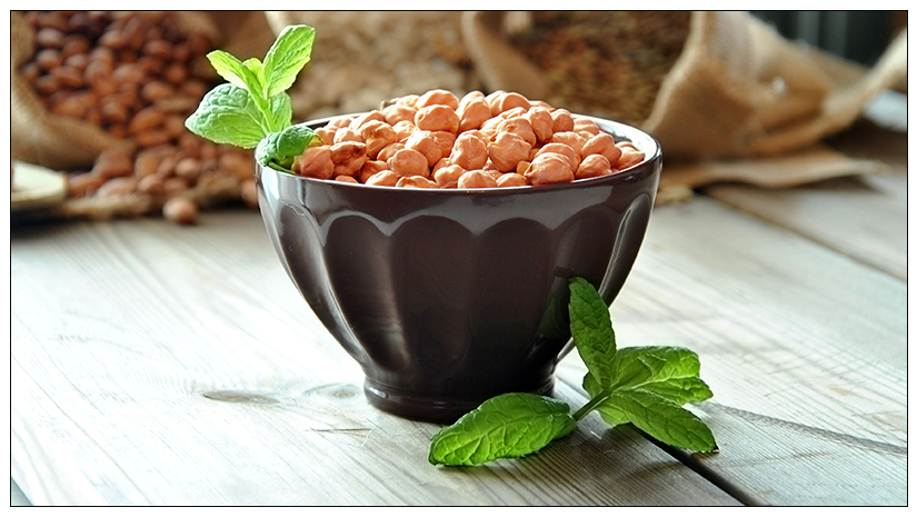 The-nutritional-quotient-of-brown-chana
