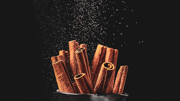 Top-cinnamon-uses-that-benefit-your-health